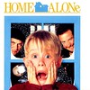 "#HomeAlone #Christmas #Classic #movie #dfatowel • <a style=""font-size:0.8em;"" href=""http://www.flickr.com/photos/125867766@N07/15454203404/"" target=""_blank"">View on Flickr</a>"