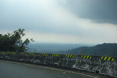 DSC09832 (Alan A. Lew) Tags: mountains taiwan 2014 ruili