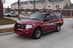 129.jpg (detroiturbex.com) Tags: fire detroit department apparatus