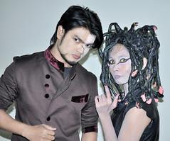 armaan hashmi (armaan_hashmi) Tags: party sexy halloween john hair photography model couple alone y awesome style superman hero angry horror khan fm cartoons shahrukh salman bhoot arman hashmi amarica armaan armaans armaanhashmi