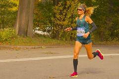 NYC marathon, Oct 2014 - 07