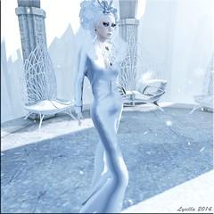 !:Lybra:! -Olympia (Lycilla Resident) Tags: news beautiful fashion secondlife glam gown limited ikon couture lybra fashionartphotography glamaffair