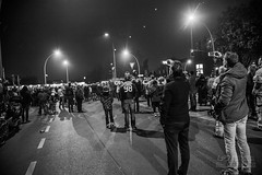 Balloons (Timor Kodal) Tags: berlin iron gallery side curtain east celebration revolution ddr 1989 mitte gdr sed mauer vorhang ostbahnhof feier wiedervereinigung mauerfall eiserner friedliche