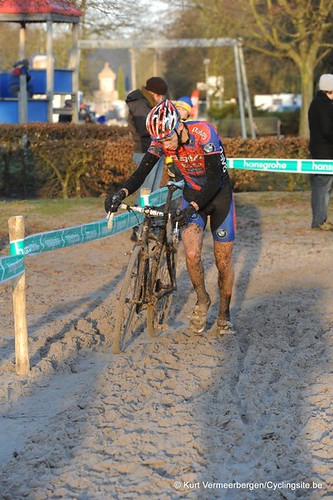 Zonhoven junioren (265)