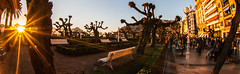 _MG_2299 (Ivaj Aicrag) Tags: sunset 8mm donosti sansebastian donostia peleng f35 peleng8mmf35 alderdieder
