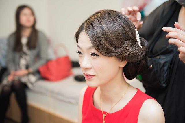 婚攝,婚攝推薦,婚禮攝影,婚禮紀錄,台北婚攝,永和易牙居,易牙居婚攝,婚攝紅帽子,紅帽子,紅帽子工作室,Redcap-Studio-12