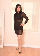 PhotoGrid_2015-01-09_10_00_19 (Alina TS) Tags: sexy fashion fetish model cd tights crossdressing transgender tranny milf pantyhose ts nylon alina ladyboy shemale