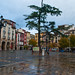 "2014 12 - La Rioja-16.jpg • <a style=""font-size:0.8em;"" href=""http://www.flickr.com/photos/35144577@N00/15618366764/"" target=""_blank"">View on Flickr</a>"