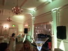 """Leigh Hotel wedding dj • <a style=""""font-size:0.8em;"""" href=""""http://www.flickr.com/photos/126019392@N06/15620631673/"""" target=""""_blank"""">View on Flickr</a>"""