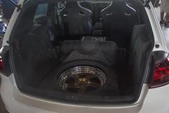 SimplyClean6-112 (CDubbin) Tags: 6 euro wheels clean destination daytona simply complete jdm ccw premeet customwheels sc6