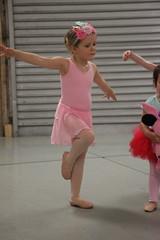 IMG_7585 (nda_photographer) Tags: boy ballet girl dance concert babies contemporary character jazz newcastledanceacademy