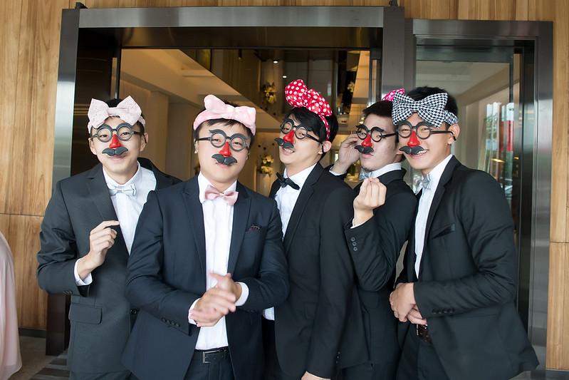 Wedding20141102_0129