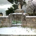Winterreise thumbnail