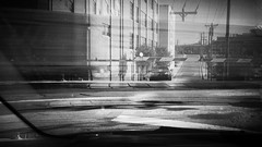 Ghost Train (rsmithing) Tags: train slowshutter