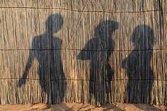 DSC_7933 (stephanelhote) Tags: portraits enfants paysages etosha okavango flore fleuve afrique faune namibie zambie himbas zambèze