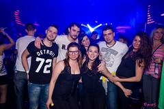 APO38-126 (pones!) Tags: party people music house lights dance dj live clubbing apo brno event laser techno nightlife electronic pones hardtechno bobycentrum apokalypsa partyapokalypsa