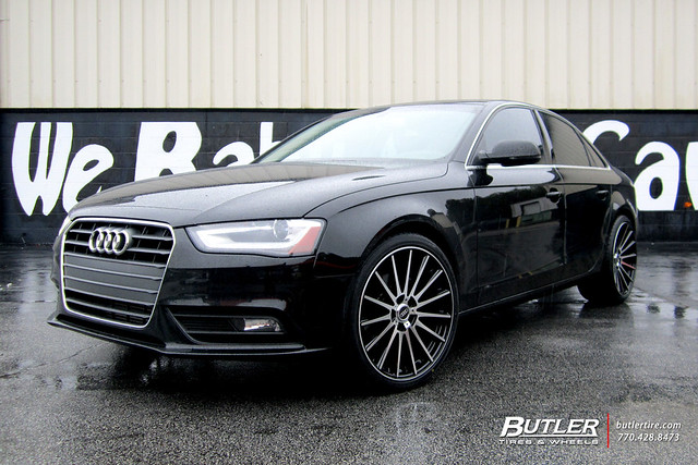 "cars car with wheels tire tires vehicles vehicle a4 audi rims chicane tsw rimsaudi 20inwheels wheelstsw 20inrims audiwith20inrims audiwith20inwheels wheelsaudi audia4with20inrims audia4with20inwheels a4with20inrims a4with20inwheels rimsbutler wheelsbutler wheels20in rims20in audia4with20intswchicanewheels audia4with20intswchicanerims audia4withtswchicanewheels audia4withtswchicanerims audiwith20intswchicanewheels audiwith20intswchicanerims audiwithtswchicanewheels audiwithtswchicanerims a4with20intswchicanewheels a4with20intswchicanerims a4withtswchicanewheels a4withtswchicanerims rimstsw audia4""audi wheelsa4 rimsa4 chicanetsw20in"