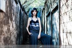 Modelo: Rayana Bartholo (Emerson Pacheco) Tags: book pessoas foto natureza mulher modelo bookexterno emersonpacheco