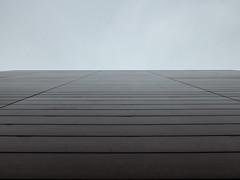 Tres Cantos (fernando garca redondo) Tags: infinity minimal infinito minimalista trescantos