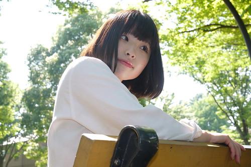 立花絵海莉の画像 p1_16