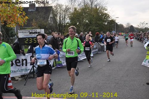 Haarlerbergloop_09_11_2014_0230
