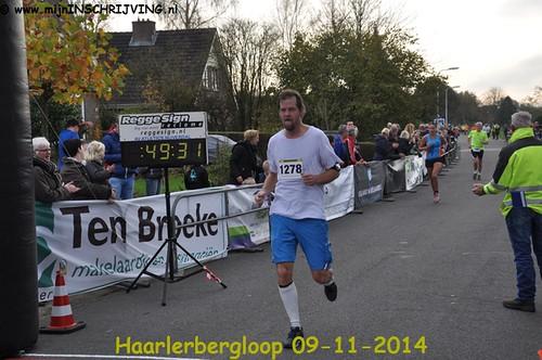 Haarlerbergloop_09_11_2014_0785