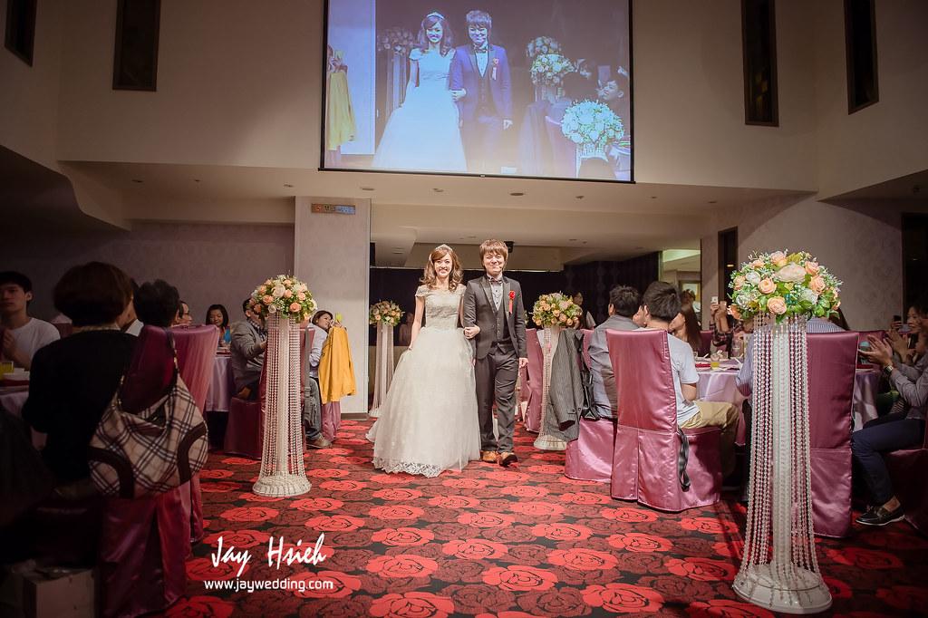 婚攝,海釣船,板橋,jay,婚禮攝影,婚攝阿杰,JAY HSIEH,婚攝A-JAY,婚攝海釣船-068