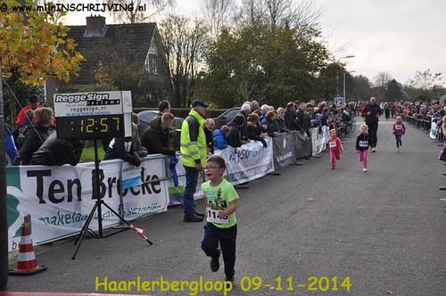 Haarlerbergloop_09_11_2014_0102
