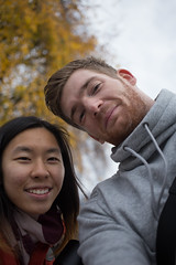 Photo Workshop Nov. 8 2014-6