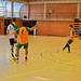 "Fútbol Sala 14/15 • <a style=""font-size:0.8em;"" href=""http://www.flickr.com/photos/95967098@N05/15784690361/"" target=""_blank"">View on Flickr</a>"