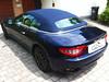 20 Maserati GranSport Cabriolet Beispielbild von CK-Cabrio bb 02