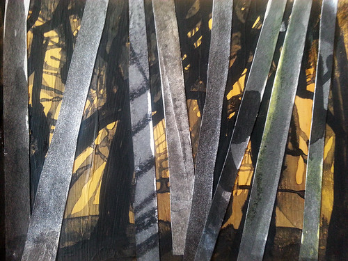 "art-camielcoppens-collages-egogenes  -s1- (95) <a style=""margin-left:10px; font-size:0.8em;"" href=""http://www.flickr.com/photos/120157912@N02/15789343342/"" target=""_blank"">@flickr</a>"