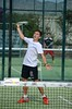 """braulio rizo-5-padel-2-masculina-torneo-padel-optimil-belife-malaga-noviembre-2014 • <a style=""""font-size:0.8em;"""" href=""""http://www.flickr.com/photos/68728055@N04/15827155341/"""" target=""""_blank"""">View on Flickr</a>"""