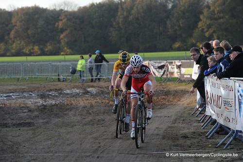 PK nieuwelingen & junioren Antwerpen (516)
