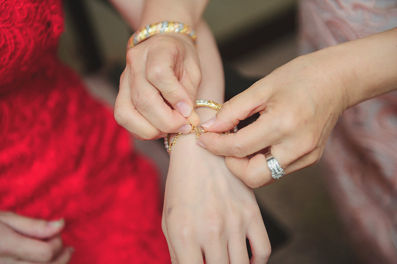 亞都麗緻飯店,亞都麗緻婚宴,亞都麗緻婚攝,cheri婚紗,cheri婚紗包套,台北婚攝,林葳 Ivy,婚禮攝影,婚攝小寶,MSC_0023