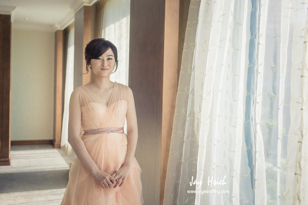婚攝,楊梅,揚昇,高爾夫球場,揚昇軒,婚禮紀錄,婚攝阿杰,A-JAY,婚攝A-JAY,婚攝揚昇-004