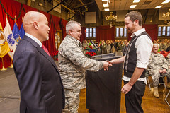 141211-Z-AL508-033 (New Jersey National Guard) Tags: new public soldier photo newjersey unitedstates image military guard nj picture free pic images national photograph nationalguard jersey soldiers royalty domain lawrenceville airman airmen newjerseynationalguard njng newjerseydepartmentofmilitaryandveteransaffairs njdmava briggenmichaellcunnifftheadjutantgeneralofnewjersey dec112014 nationalguardarmoryatlawrenceville