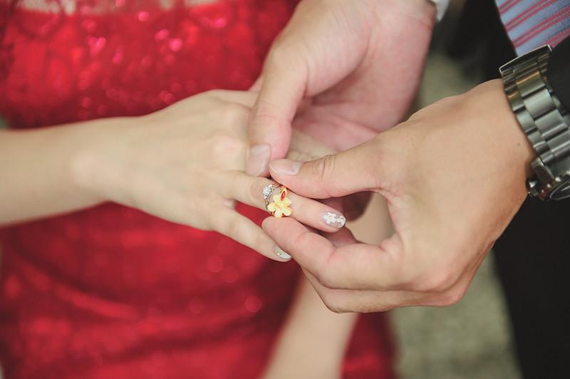 15843637461_0f0cc8da7d_b- 婚攝小寶,婚攝,婚禮攝影, 婚禮紀錄,寶寶寫真, 孕婦寫真,海外婚紗婚禮攝影, 自助婚紗, 婚紗攝影, 婚攝推薦, 婚紗攝影推薦, 孕婦寫真, 孕婦寫真推薦, 台北孕婦寫真, 宜蘭孕婦寫真, 台中孕婦寫真, 高雄孕婦寫真,台北自助婚紗, 宜蘭自助婚紗, 台中自助婚紗, 高雄自助, 海外自助婚紗, 台北婚攝, 孕婦寫真, 孕婦照, 台中婚禮紀錄, 婚攝小寶,婚攝,婚禮攝影, 婚禮紀錄,寶寶寫真, 孕婦寫真,海外婚紗婚禮攝影, 自助婚紗, 婚紗攝影, 婚攝推薦, 婚紗攝影推薦, 孕婦寫真, 孕婦寫真推薦, 台北孕婦寫真, 宜蘭孕婦寫真, 台中孕婦寫真, 高雄孕婦寫真,台北自助婚紗, 宜蘭自助婚紗, 台中自助婚紗, 高雄自助, 海外自助婚紗, 台北婚攝, 孕婦寫真, 孕婦照, 台中婚禮紀錄, 婚攝小寶,婚攝,婚禮攝影, 婚禮紀錄,寶寶寫真, 孕婦寫真,海外婚紗婚禮攝影, 自助婚紗, 婚紗攝影, 婚攝推薦, 婚紗攝影推薦, 孕婦寫真, 孕婦寫真推薦, 台北孕婦寫真, 宜蘭孕婦寫真, 台中孕婦寫真, 高雄孕婦寫真,台北自助婚紗, 宜蘭自助婚紗, 台中自助婚紗, 高雄自助, 海外自助婚紗, 台北婚攝, 孕婦寫真, 孕婦照, 台中婚禮紀錄,, 海外婚禮攝影, 海島婚禮, 峇里島婚攝, 寒舍艾美婚攝, 東方文華婚攝, 君悅酒店婚攝,  萬豪酒店婚攝, 君品酒店婚攝, 翡麗詩莊園婚攝, 翰品婚攝, 顏氏牧場婚攝, 晶華酒店婚攝, 林酒店婚攝, 君品婚攝, 君悅婚攝, 翡麗詩婚禮攝影, 翡麗詩婚禮攝影, 文華東方婚攝
