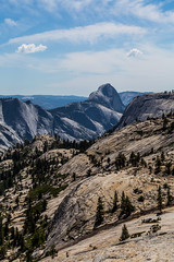 Yosemite Trip - August 2014 - 138 (www.bazpics.com) Tags: california park ca cliff mountain lake rock point view unitedstates flat hill tunnel national valley yosemite granite tenaya barryoneilphotography omsted