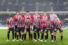 Real Sociedad-Athletic de Bilbao (Ortzi Omeñaka) Tags: españa futbol sansebastian euskadi donostia anoeta week15 realsociedad derbi athleticdebilbao ligabbva 14122014