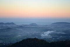 DSC_0142 (jrzurutuza) Tags: niebla adarra