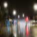 02 St Albans Road_John Caton