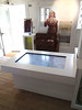 Grand Multi-Touch Table
