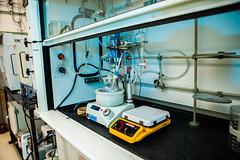 nanotech-hood-3 (NETL Multimedia) Tags: netl nationalenergytechnologylaboratory nationallab energylab energy research national laboratory fossilenergy fossilfuel science technology