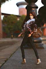 mona (Eric win) Tags: street vanessa man male fashion thames nude mono town model doll shot skin elise monogram barbie mona mini snap lucas collection ag second hai fr royalty shang fr2
