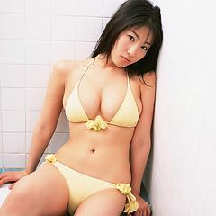 佐藤寛子 画像72