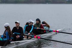1412_Boxing_Day_Row_0072 (JPetram) Tags: people crew rowing vashon 2014 rohin virc vijc boxingdayrow