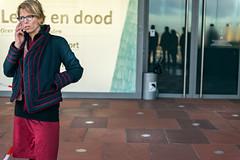 Christa calling // TinQwise in Antwerp (Merlijn Hoek) Tags: christmas xmas nikon foto fotografie belgie belgi antwerp antwerpen stad steden kerstmis kerst d800 belgien merlijn vlaanderen fotograaf bedrijfsuitje 2470mm stedentrip belg vlamings tinqwise merlijnhoek fotografiemerlijnhoek nikond800 tinqwisenederland tinqwisebelgi