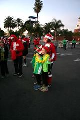 16036351471 7f3f6635a7 m Santa Came to Buena Park
