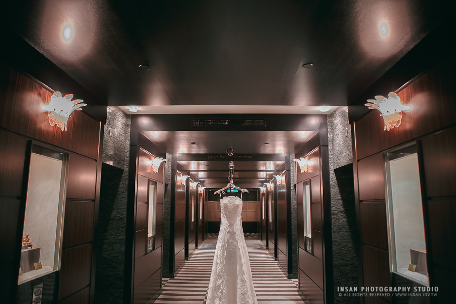 世貿三三婚禮記錄wed140830_0014
